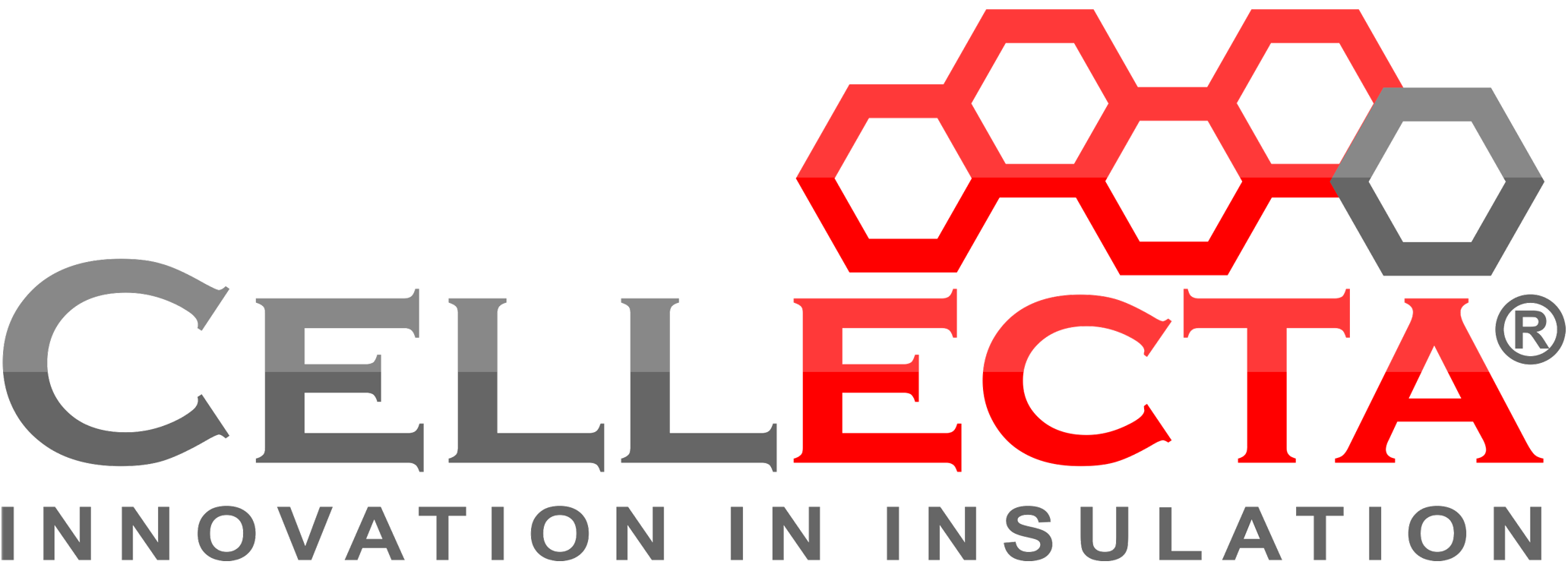 Cellecta Logo