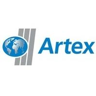 Artex Logo