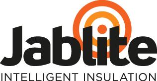 Jablite Logo